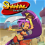 Shantae and the Pirate's Curse Release Dates, Game Trailers, News, Updates, DLC