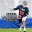 Casey Powell Lacrosse 16 Release Dates, Game Trailers, News, Updates, DLC