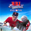 R.B.I. Baseball 16 Release Dates, Game Trailers, News, Updates, DLC