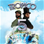 Tropico 5 Release Dates, Game Trailers, News, Updates, DLC