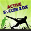Active Soccer 2 DX Release Dates, Game Trailers, News, Updates, DLC