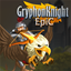 Gryphon Knight Epic Release Dates, Game Trailers, News, Updates, DLC