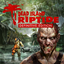 Dead Island Riptide: Definitive Edition Release Dates, Game Trailers, News, Updates, DLC