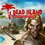 Dead Island: Definitive Edition Release Dates, Game Trailers, News, Updates, DLC