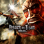 Attack On Titan Release Dates, Game Trailers, News, Updates, DLC