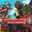 Dead Island Retro Revenge Release Dates, Game Trailers, News, Updates, DLC