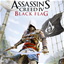 Assassin's Creed IV: Black Flag Release Dates, Game Trailers, News, Updates, DLC