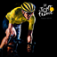 Tour de France 2016 Release Dates, Game Trailers, News, Updates, DLC