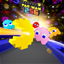 Pac-Man 256 Release Dates, Game Trailers, News, Updates, DLC