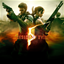 Resident Evil 5 Release Dates, Game Trailers, News, Updates, DLC