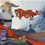 The Banner Saga 2 Release Dates, Game Trailers, News, Updates, DLC