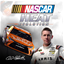 NASCAR Heat: Evolution Release Dates, Game Trailers, News, Updates, DLC