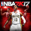 NBA 2K17 Release Dates, Game Trailers, News, Updates, DLC