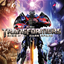 Transformers: Rise of the Dark Spark Release Dates, Game Trailers, News, Updates, DLC