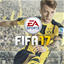 FIFA 17 Release Dates, Game Trailers, News, Updates, DLC