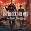 Sherlock Holmes: The Devil's Daughter Release Dates, Game Trailers, News, Updates, DLC