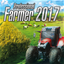 Professional Farmer 2017 Release Dates, Game Trailers, News, Updates, DLC