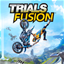 Trials Fusion Release Dates, Game Trailers, News, Updates, DLC