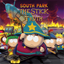 South Park: The Stick of Truth Release Dates, Game Trailers, News, Updates, DLC
