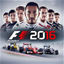 F1 2016 Release Dates, Game Trailers, News, Updates, DLC