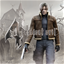Resident Evil 4 Release Dates, Game Trailers, News, Updates, DLC