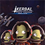 Kerbal Space Program Release Dates, Game Trailers, News, Updates, DLC