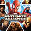 Marvel Ultimate Alliance Release Dates, Game Trailers, News, Updates, DLC