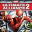 Marvel Ultimate Alliance 2 Release Dates, Game Trailers, News, Updates, DLC