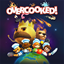 Overcooked Release Dates, Game Trailers, News, Updates, DLC