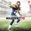 Madden NFL 15 Release Dates, Game Trailers, News, Updates, DLC