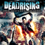 Dead Rising Release Dates, Game Trailers, News, Updates, DLC