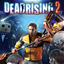 Dead Rising 2 Release Dates, Game Trailers, News, Updates, DLC