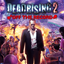 Dead Rising 2: Off the Record Release Dates, Game Trailers, News, Updates, DLC