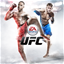 EA Sports UFC Release Dates, Game Trailers, News, Updates, DLC