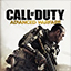 Call of Duty: Advanced Warfare Release Dates, Game Trailers, News, Updates, DLC
