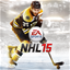 NHL 15 Release Dates, Game Trailers, News, Updates, DLC