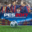 PES 2017 Release Dates, Game Trailers, News, Updates, DLC