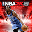 NBA 2K15 Release Dates, Game Trailers, News, Updates, DLC