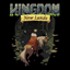Kingdom: New Lands Release Dates, Game Trailers, News, Updates, DLC