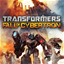 TRANSFORMERS: Fall of Cybertron Release Dates, Game Trailers, News, Updates, DLC