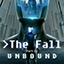 The Fall Part 2: Unbound Release Dates, Game Trailers, News, Updates, DLC