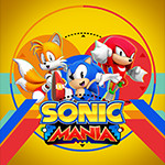 Sonic Mania Release Dates, Game Trailers, News, Updates, DLC