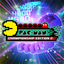 Pac-Man Championship Edition 2 Release Dates, Game Trailers, News, Updates, DLC