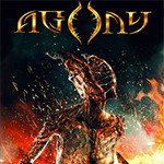 Agony Xbox Achievements