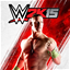 WWE 2K15 Release Dates, Game Trailers, News, Updates, DLC