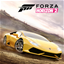 Forza Horizon 2 Release Dates, Game Trailers, News, Updates, DLC