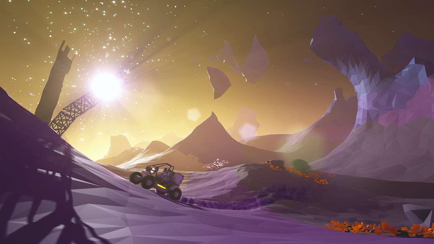Astroneer Screenshots Image #9239 - XboxOne-HQ COM