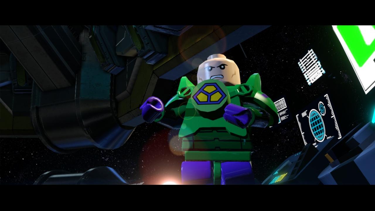 LEGO Batman 3: Beyond Gotham Screenshots Image #1212 ...