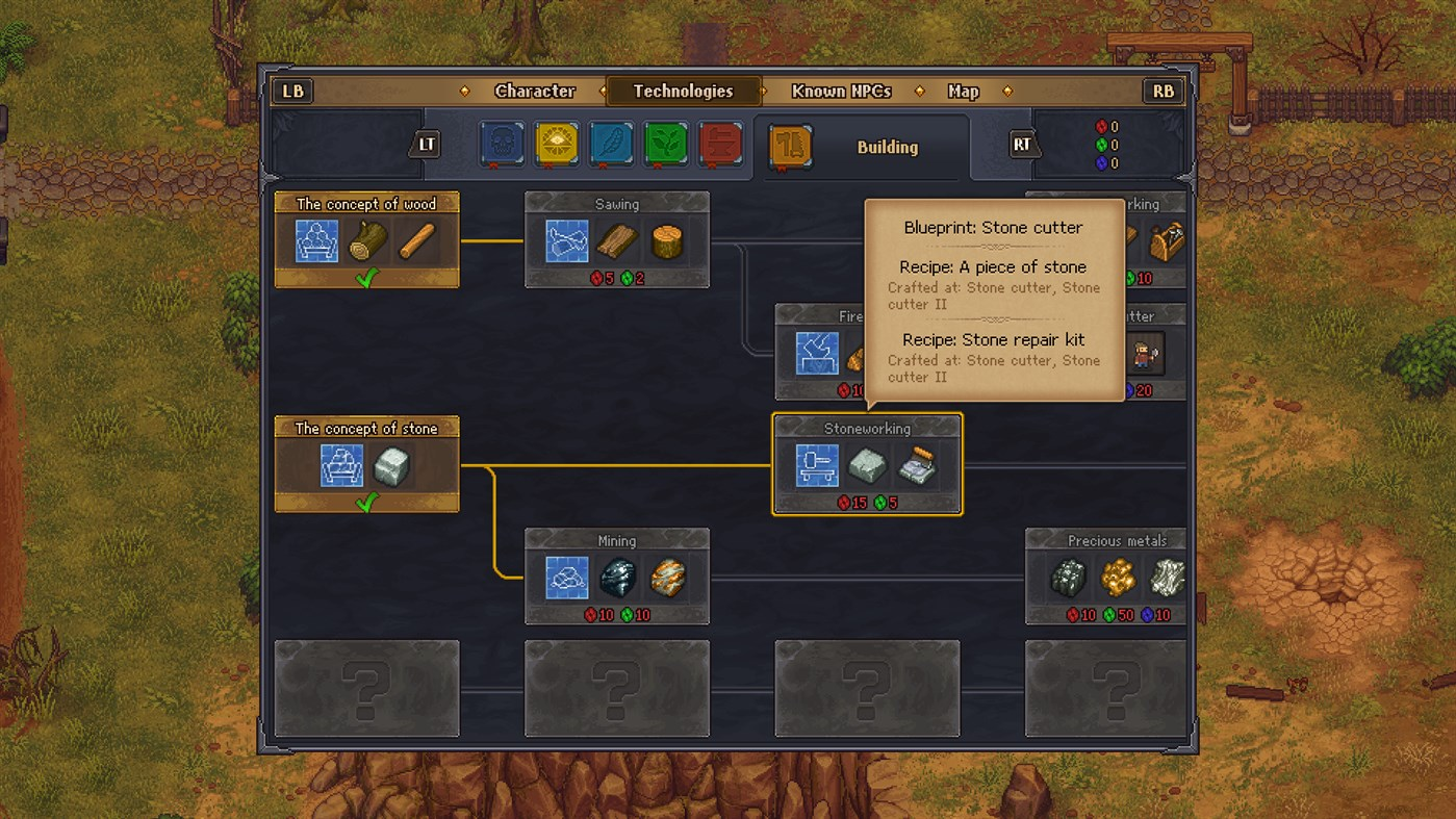 Graveyard Keeper screenshot 24818