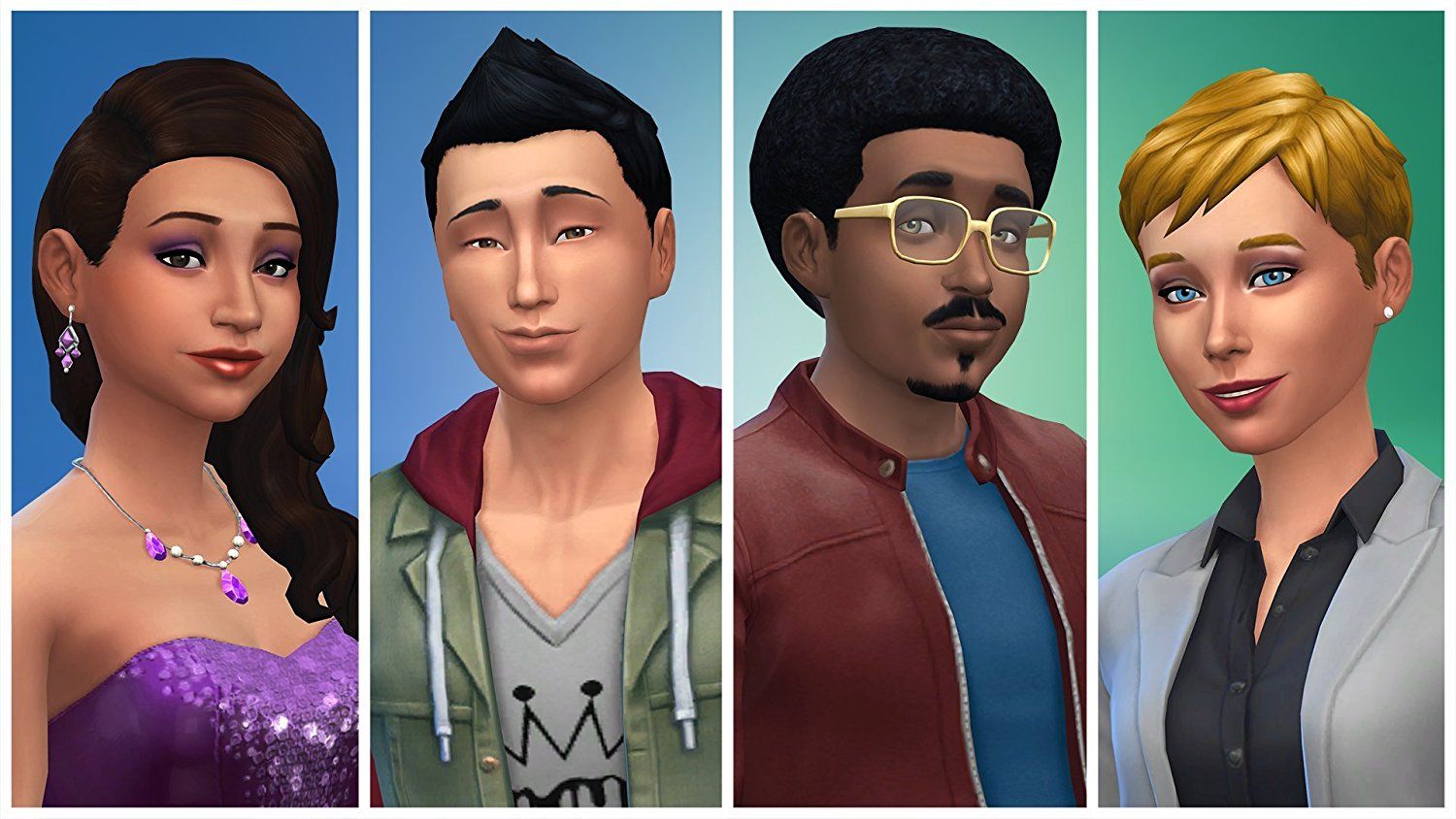 The Sims 4 screenshot 12086